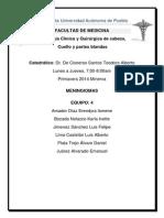 tumores meningeos equipo 4  7-8 a.m..docx