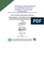 modul engine.docx
