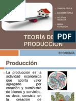 Teoría de la producción.pptx