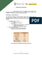Lamparas_de_descarga.pdf