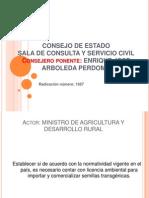 administrativoambiental.pptx