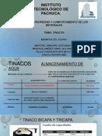 EXPO TINACOS.docx.pptx