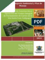 EsIA_Centro_Faenamiento_Sta_Cruz_Borrador_PPS2.pdf