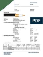 1_4NKRFA_114_5028_05.pdf