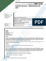 NBR 13142 - desenho técnico - dobramento de cópia.pdf