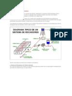 SIST. DE ROSIADORES NFPA 13.docx