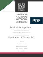 AC5_Gerardo_Martínez (MEJORADA MILLÓN).docx