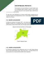 localizacion  optima del proyecto.docx