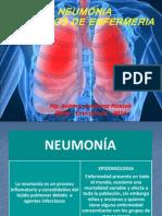 UIGV-AGM-NM-Cuidados de Enfermeria-090514.pdf