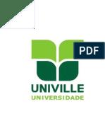 Apostila Excel Basic 1,2,3 2013.pdf