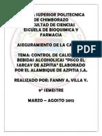 CONTROL_DE_CALIDAD_DE_BEBIDAS_ALCOHOLICAS._PISCO.docx