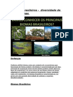 bioma brasil.rtf
