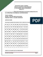 Guia noveno Hector Abad Faciolince.pdf