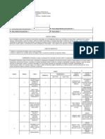 AlgebraLineal.pdf