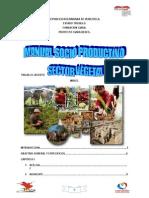 MODULO SOCIO PRODUCTIVO TERMINADO. EZEQUIEL.doc