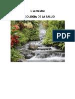 SOCIOLOGIA DE LA SALUD.docx