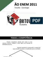 Enem Filosofia.pdf