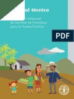 Manual de producción de semillas de hortalizas.pdf