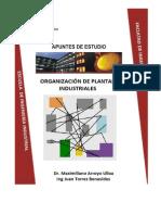 diseño de plantas.pdf