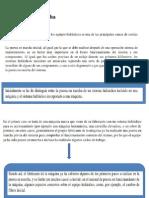 PUESTA EN MARCHA S HIDRAULICOS 1.pptx
