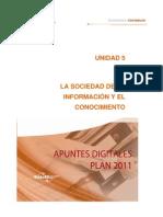 u05_pantalla.pdf