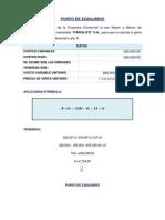 AREA DE COSTOS E INGRESOS.docx