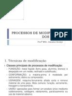 AULA 08 - PROCESSOS DE MODIFICAÇÃO DOS METAIS.pptx