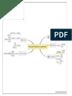 Evaluación basada en la negociación.pdf