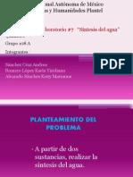 PRACTICA#7 (1).pptx
