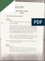 reglamento de tesis de licenciaturas_Resolución_187-2006.pdf