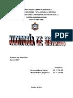 TRABAJO DE AUDITORIA DE SISTEMAS ENGELBERT.docx