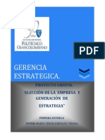 TRABAJO COLABORATIVO DE GERENCIA ESTRATEGICA (1).docx