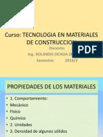 Tecnología de materiales - 2.pptx