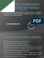 Presentación Elementos trabajo - copia.pdf