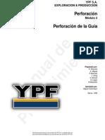 Curso-de-Perforacion-Parte-II.pdf