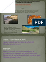 Biosorcion de aguas Residuales (1).pptx