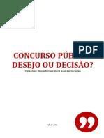 E-BOOK_SEGREDO_CONCURSEIRO.pdf