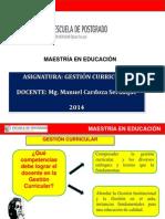 Presentación 1_Parte I_Gestión Curricular.pptx
