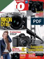 SuperFoto Digital - Mayo 2014 [Sfrd].pdf