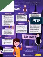 Pautas_Internet_deaquinopasas.pdf
