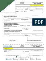 planilla progresar.pdf