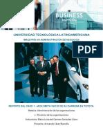 CESAR_ARMANDO_1.pdf