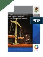 DGEPN-10CodificacionProcesalPenalUnica.pdf
