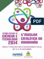 SNCT_Programacao_2014_final.pdf
