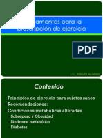 claseprescripcionejerciciofisico-120618225055-phpapp02.pdf