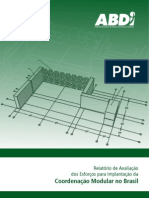 Rel. Implant. da Coord. Modular no Brasi_2l.pdf