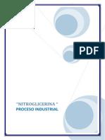 Nitroglicerina.docx