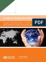 buku strategy hand hygiene, 2009.02_eng.pdf