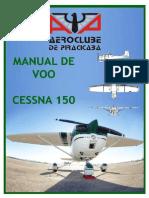 Manual C150.pdf