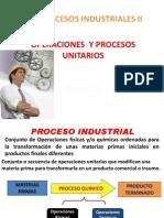 Operaciones_y_Procesos_Unitarios-1.pdf